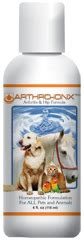 any reviews about arthro-tx liquid supplement picture 8