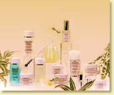 dianne yvonne skin care products picture 2