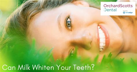 semen can whiten your teeth picture 2