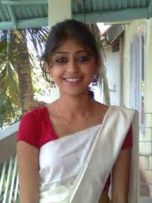 tamil sex face book picture 7