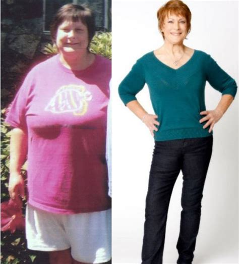 weight loss pics picture 1