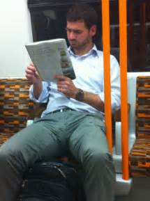 touch bulge metro picture 7