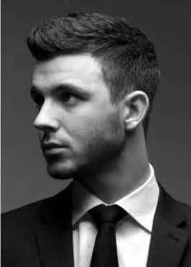 mens hair syles picture 6
