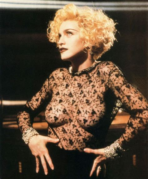 lyrics to skin by madonna picture 1