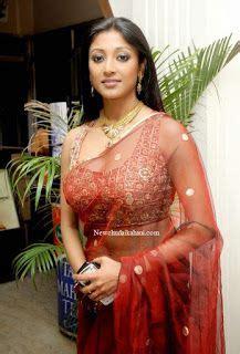 saree shop me chudai picture 1