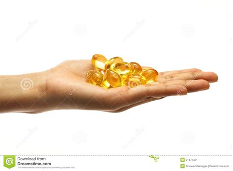 cod liver oil on penis picture 14