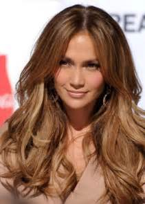 carmelized hair picture 6