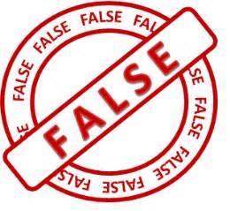 herbal supplement false possitve drug test picture 7