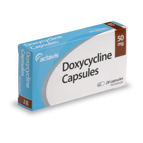 doxycycline acne picture 5