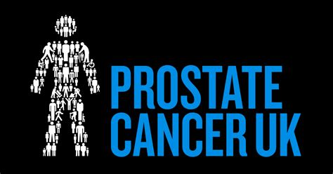 Prostate cancer and psa picture 9