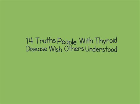can armour thyroid be taken with food picture 13