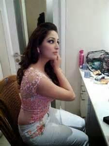 bangladeshi sex spray picture 17
