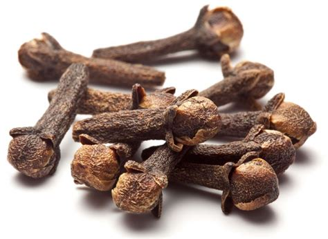 clove oil and hair benefits picture 6