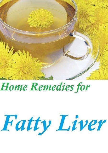 fatty liver and dandelion picture 7