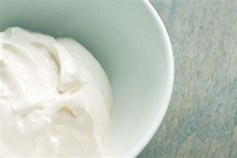 yeast infection and yogurt picture 5