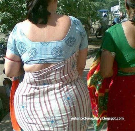 aunty ki gand touch kiya picture 6