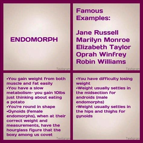 endomorph food for weight loss picture 6