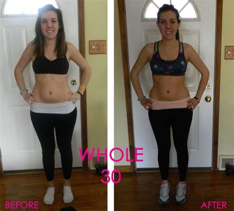 weight loss results with picture 10