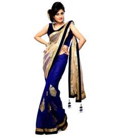 purchase snap in costume h online picture 2