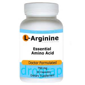 natural hgh boosters supplements l arginine picture 7
