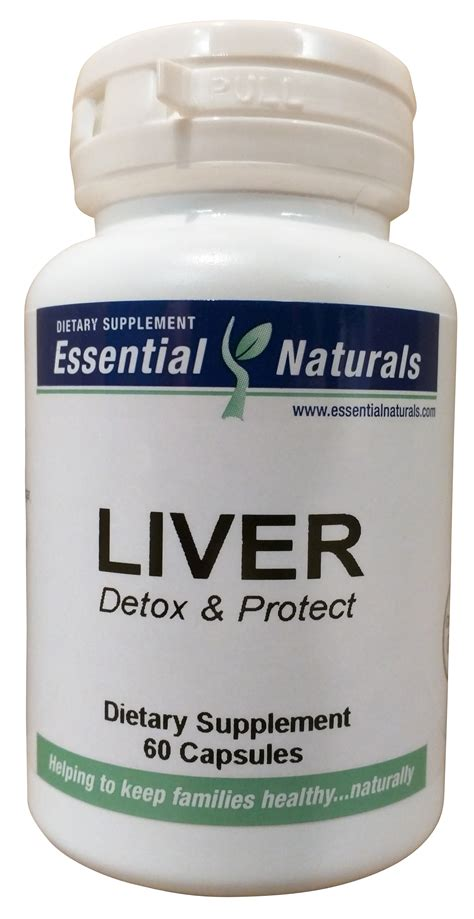 fda approved liver cleanse picture 9