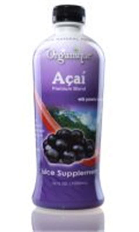 organique acai berry price in the philippines picture 4