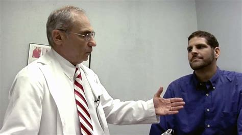 weight loss doctor in illinois picture 3