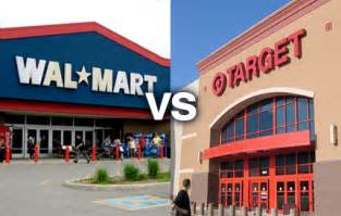 which has better prices kmart or walmart pharmacy picture 6