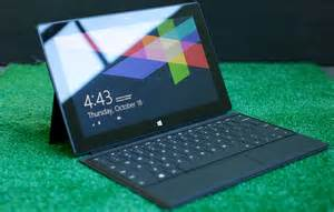 ms for male tablet review picture 7