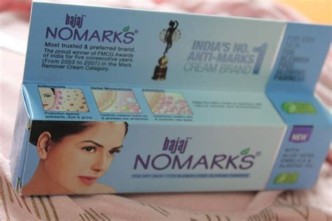 www parly no marks anti mark cream price picture 14