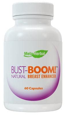 breast actives vs bust boom picture 1