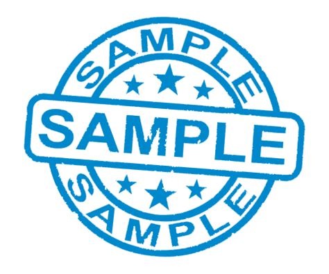 free samples for trial test with no obligation picture 10