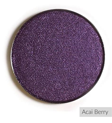 customer reviews on acai berry picture 2