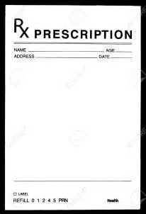 prescription picture 2