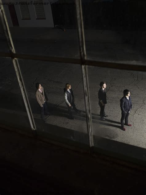 armor for sleep official site picture 9