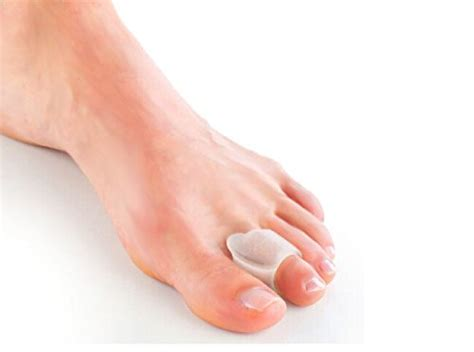big toe joint pain picture 2