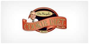 dr. seagel cookie diet picture 13