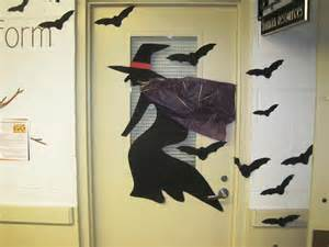 easy to do halloween decorations incoming search terms picture 10
