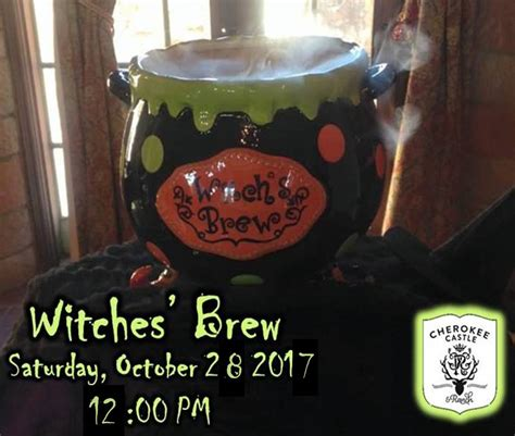 witches brew tea with cayenne picture 14
