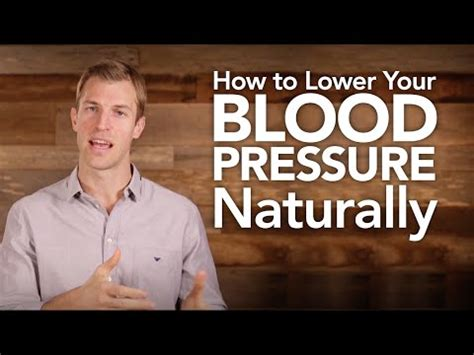lower your blood pressure fast picture 10