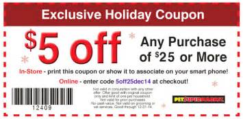 $5 off coupon hydroxycut 2015 printable picture 16