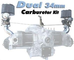 carburator solex 35 pdsit 5 picture 5