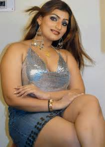 hot indian fat aunty sex picture 17
