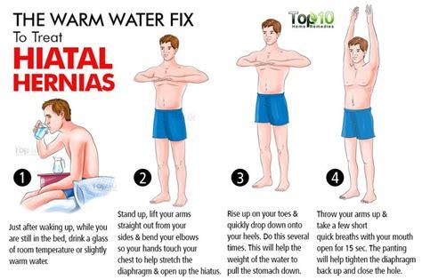 help repair herina supplements picture 1