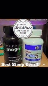 plexus sleep aid picture 3