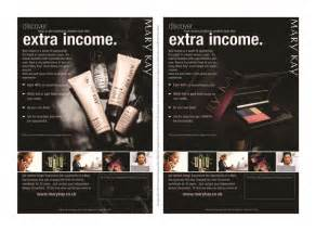 mary kay business opportunity picture 9