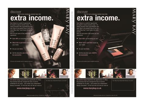 mary kay business opportunity picture 3