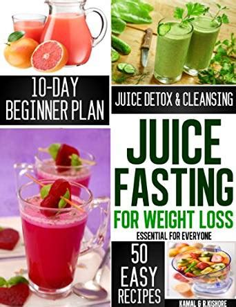 weight loss juicing fasts picture 11