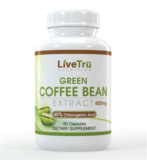 coffe bean for weight loss picture 7