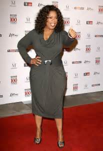 oprah shocking weight loss picture 7